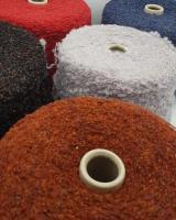 итальянская пряжа TWIGGI (40 шерсть, 40 п/э волокно, 15 полиамид, 5 вискоза, 260 м), дешевая итальянская пряжа TWIGGI (40 шерсть, 40 п/э волокно, 15 полиамид, 5 вискоза, 260 м) , пряжа TWIGGI (40 шерсть, 40 п/э волокно, 15 полиамид, 5 вискоза, 260 м) для ручного вязания