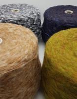 итальянская пряжа DUETTO (45 шерсть, 45 полиамид, 10 акрил, 250 м), дешевая итальянская пряжа DUETTO (45 шерсть, 45 полиамид, 10 акрил, 250 м) , пряжа DUETTO (45 шерсть, 45 полиамид, 10 акрил, 250 м) для ручного вязания