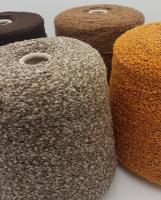 итальянская пряжа LODEN (82% меринос, 10% кашемир, 8% полиамид, 300 м), дешевая итальянская пряжа LODEN (82% меринос, 10% кашемир, 8% полиамид, 300 м) , пряжа LODEN (82% меринос, 10% кашемир, 8% полиамид, 300 м) для ручного вязания
